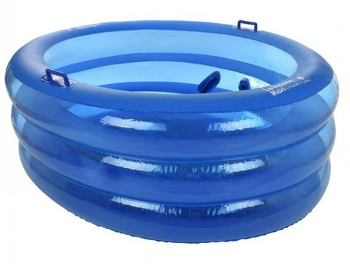 La Bassine Maxi Birth Pool