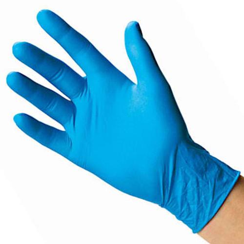 Masimo Pulse Oximeter >> Small Non-Sterile Nitrile Gloves - In His Hands Birth Supply
