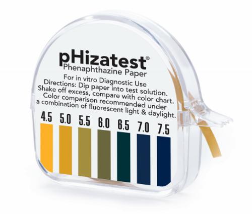 Masimo Pulse Oximeter >> Nitrazine Paper - In His Hands Birth Supply