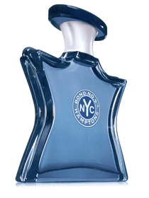 Bond No. 9 Hamptons 3.3 oz Eau de Parfum Spray