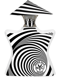 Bond No. 9 Soho Spray