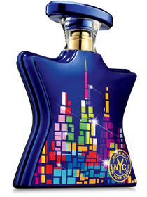 Bond No. 9 New York Nights Sprays