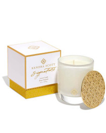 Kendra Scott Signature Large Tumbler Candle