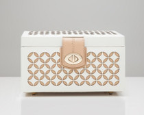 Wolf Chloé Small Jewelry Box
