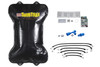 SUV/CUV/Auto ShurTrax Traction Grabber with Field Repair Kit