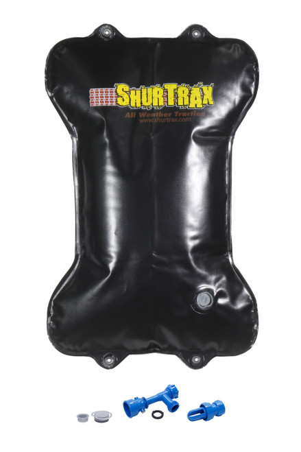 SUV/CUV/Auto ShurTrax Traction Weight