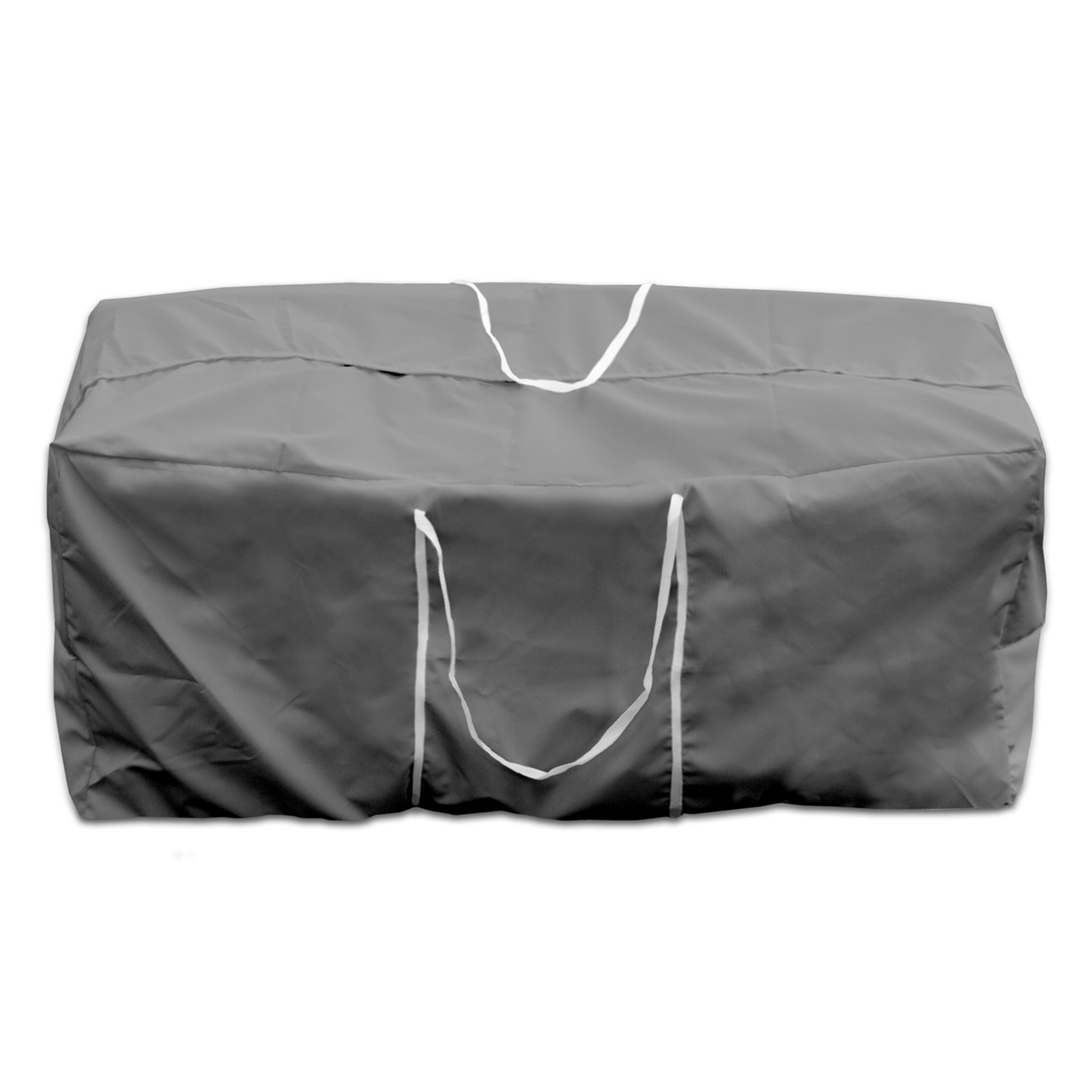 cover for outdoor furniture. Outdoor Storage Bag Cover For Furniture P