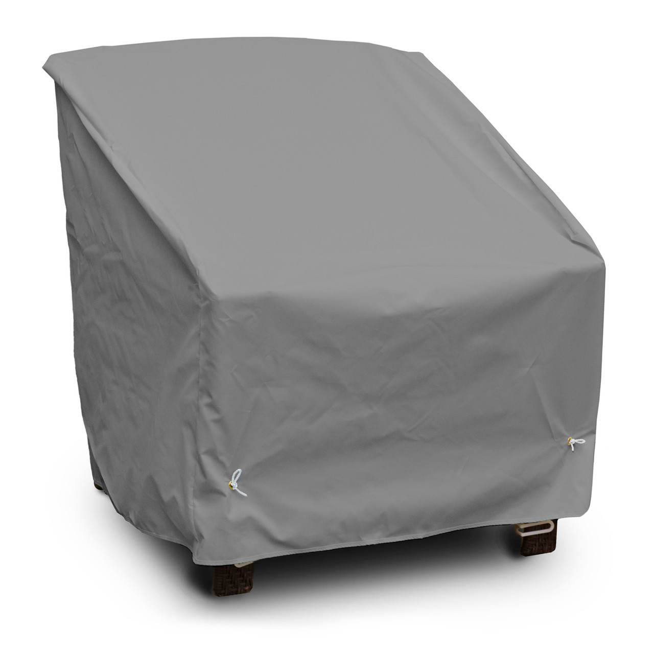 Deep Seating Cover Outdoor Furniture Covers