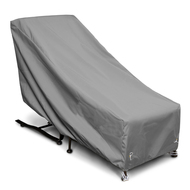 Custom Patio Furniture Cover