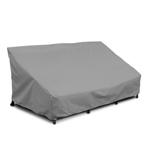 Outdoor Loveseat And Sofa Covers Outdoor Furniture Covers