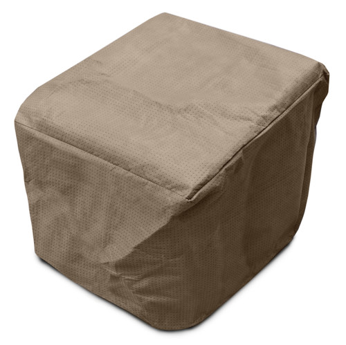 Square Small Table Cover Outdoor Furniture Covers