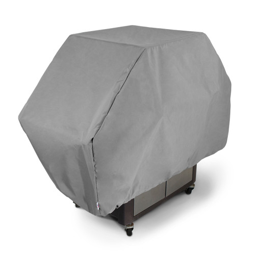 Grill Cover Outdoor Furniture Covers