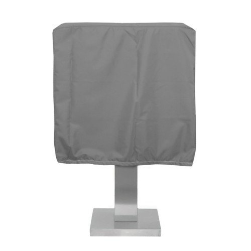Pedestal Grill Cover Outdoor Furniture Covers