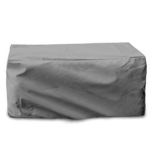 Storage Chest Cover  sc 1 st  KoverRoos & Outdoor Storage Chest Cover - Outdoor Furniture Covers
