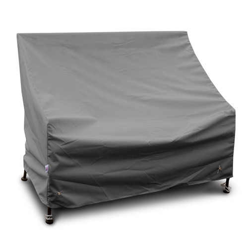 3 Seat Glider Lounge Cover Outdoor Furniture Covers