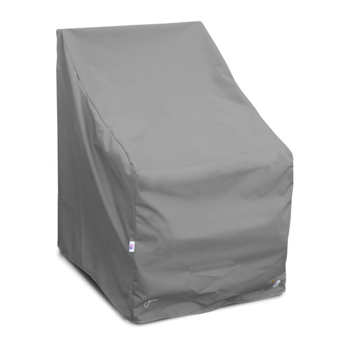 High Back Chair Cover Outdoor Furniture Covers