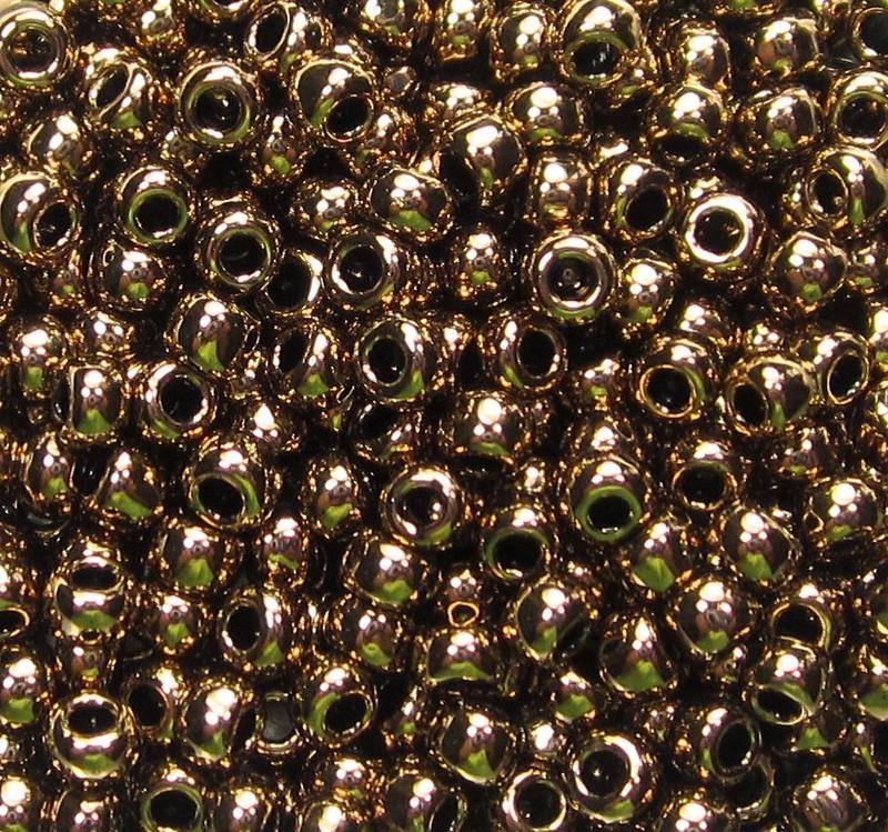 8-0457G, Bright Bronze (28 gr.)