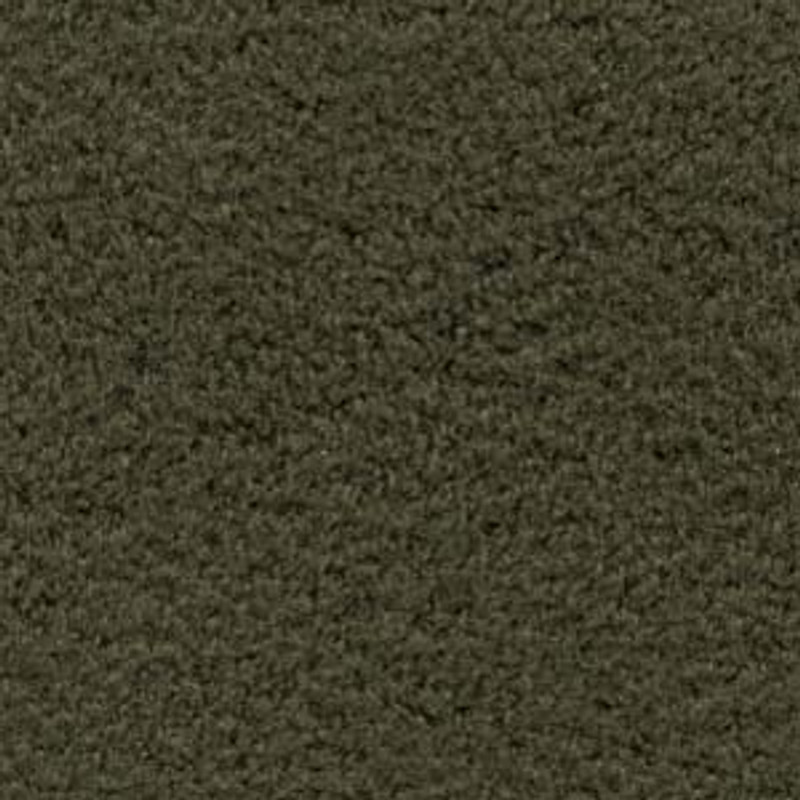 Ultrasuede, Ivy (8.5 x 4.25 in.)