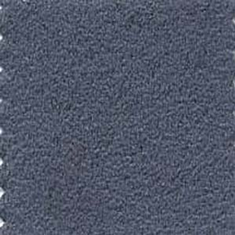 Ultrasuede, Soft Petroleum (8.5 x 4.25 in.)