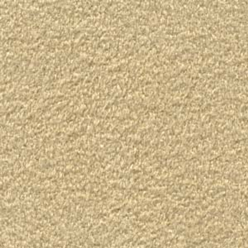 Ultrasuede, Chamois (8.5 x 4.25 in.)