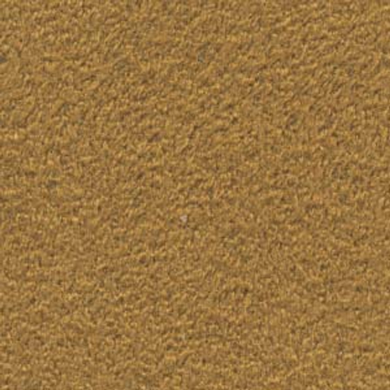 Ultrasuede, Moccasin (8.5 x 4.25 in.)
