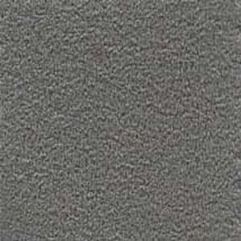 Ultrasuede, Executive Grey (8.5 x 4.25 in.)