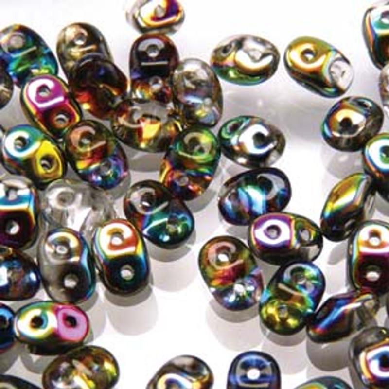 MiniDuos, Crystal Vitrail (10 gr.)