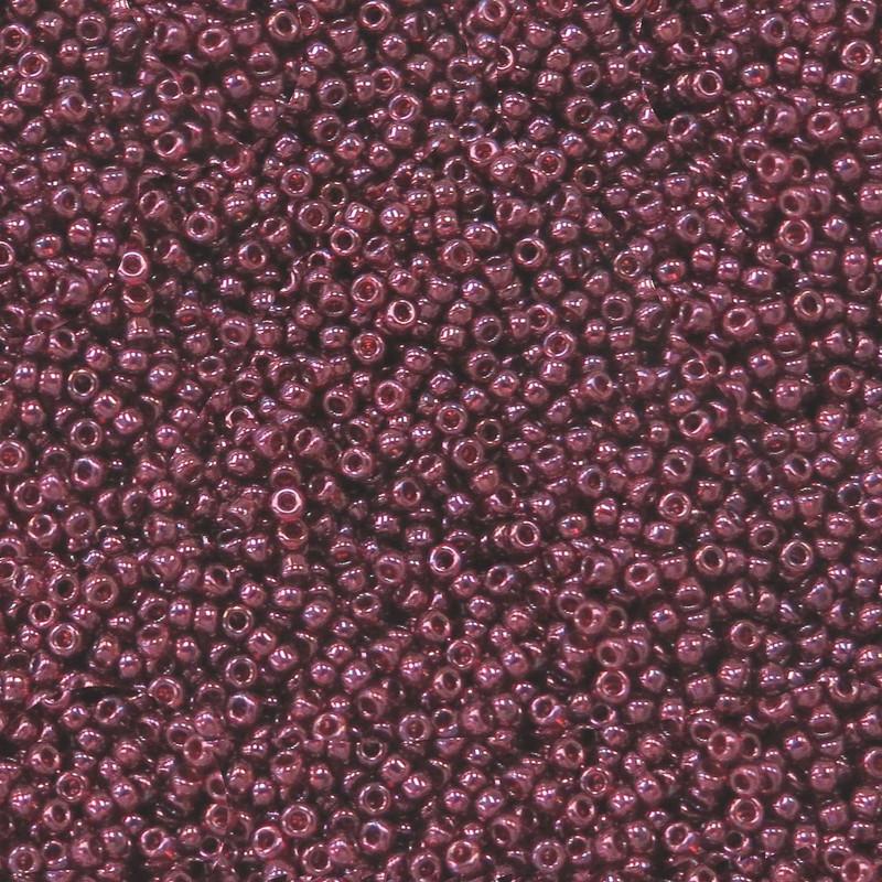 11-0318E, Cranberry Luster (28 gr.)
