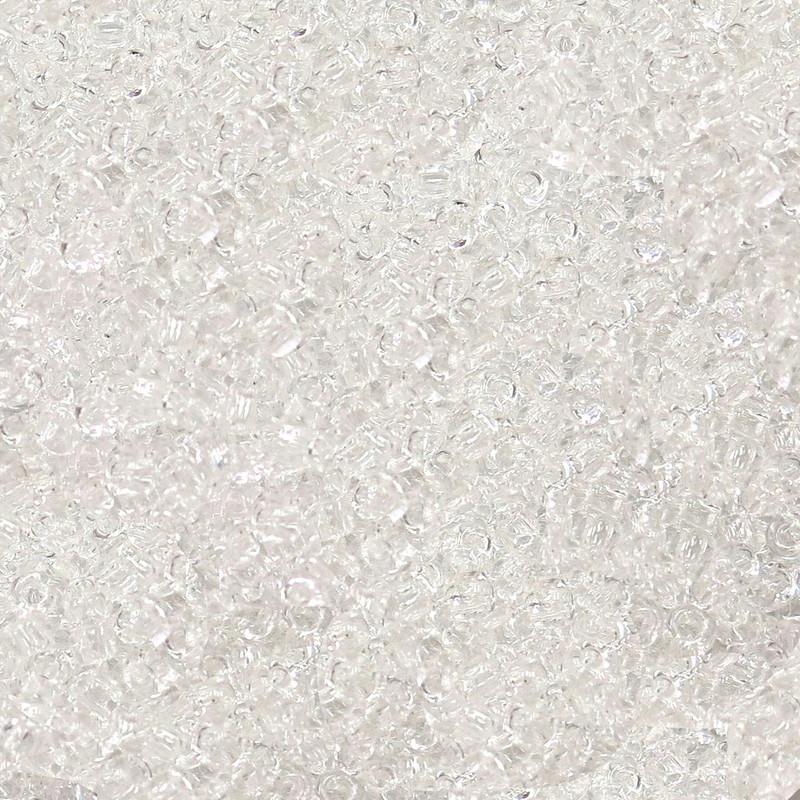 8-0131, Crystal (28 gr.)