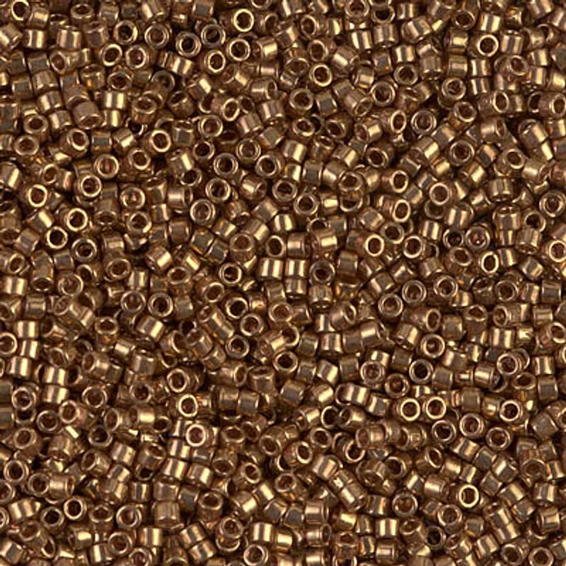 11-DB-0022L, Metallic Light Bronze (10 gr.)