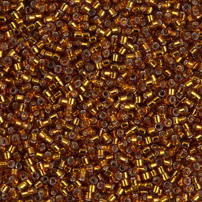 11-DB-0144, Silver-Lined Amber (10 gr.)