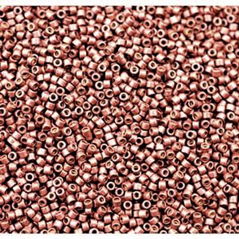 11-DB-1842F, Duracoat Galvanized Matte Dark Cranberry (10 gr.)