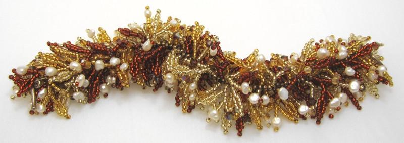 Diva Bracelet Kit Refill