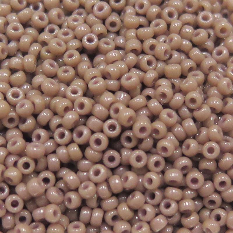 11-D4455, Duracoat Opaque Beige (28 gr.)