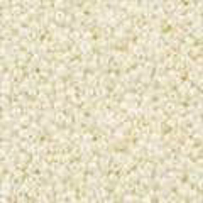 15-0421, Cream White Pearl Ceylon (14 gr.)