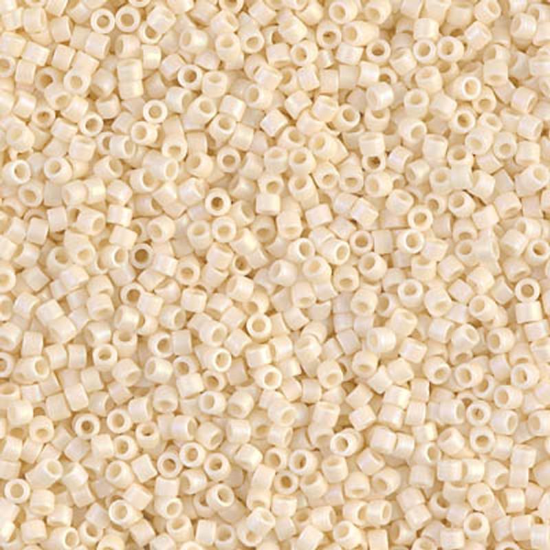 11-DB-0883, Matte Opaque Cream AB (10 gr.)