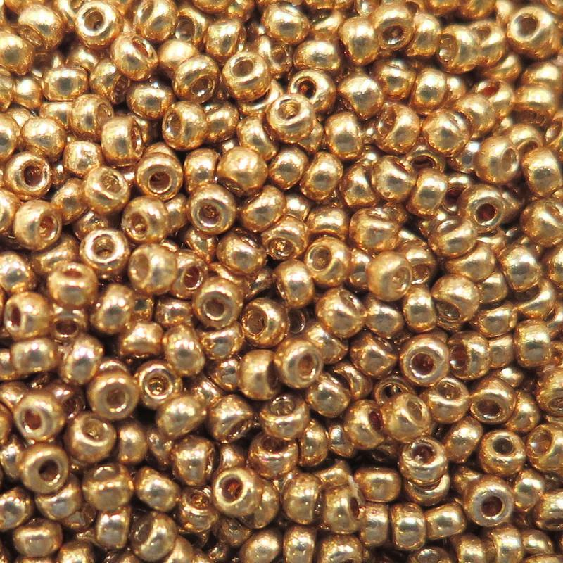 15-D4204, Duracoat Champagne Gold (28 gr.)
