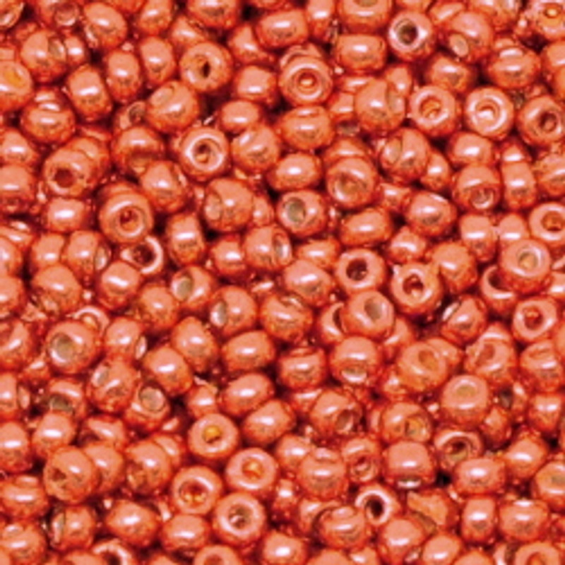 11-D4208, Duracoat Copper Rose (28 gr.)