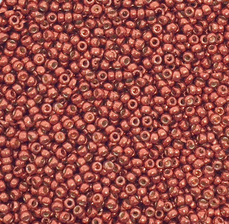 11-D4212, Duracoat Crimson Copper (28 gr.)