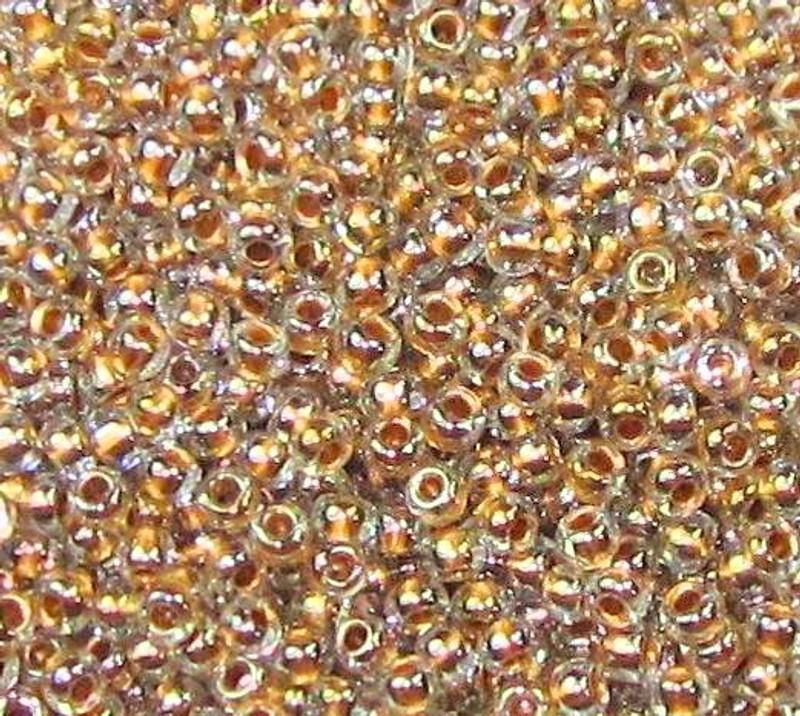 11-0378, Lined Metallic Antique Gold (28 gr.)
