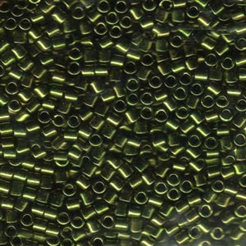 8-DBL-0011, Metallic Olive (10 gr.)