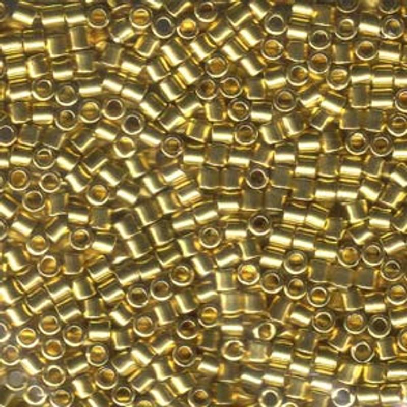 8-DBL-0031, 24K Gold-Plated (10 gr.)