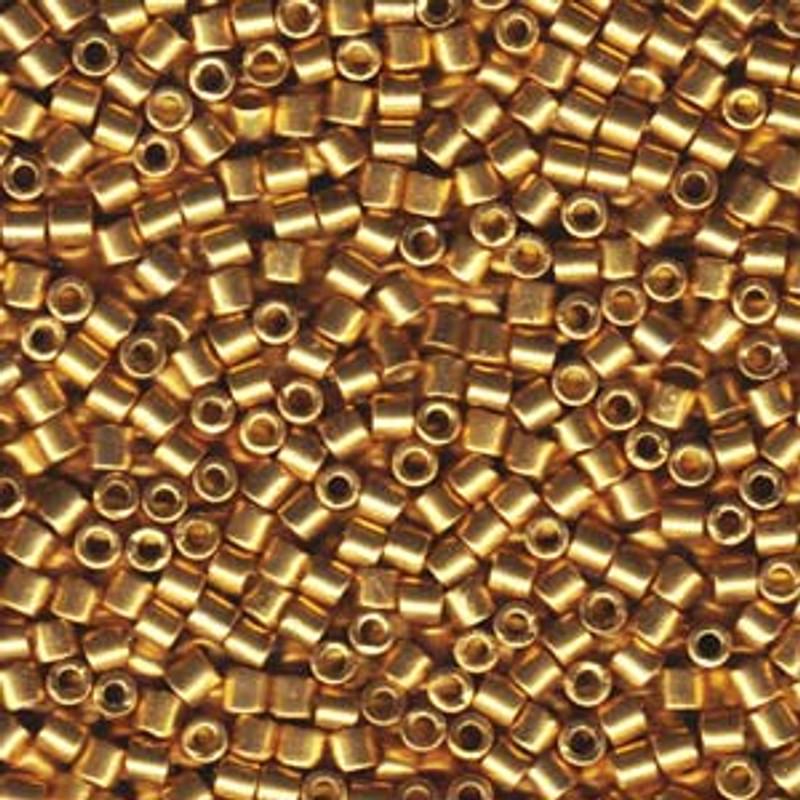 8-DBL-1832, Duracoat Galvanized Gold (10 gr.)