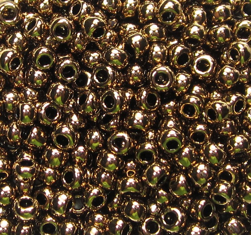 11-0457G, Bright Bronze (28 gr.)