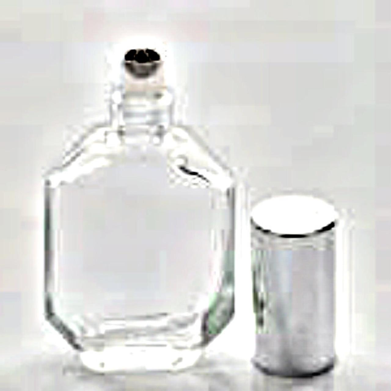 Chrozone Perfume For Men By Jaxony® Version Of Chrome®