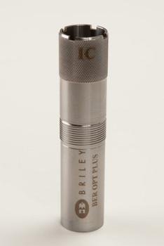 Beretta Optima Plus Extended Silver X2