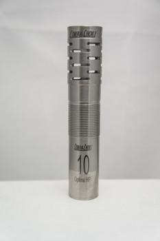 Beretta Optima HP