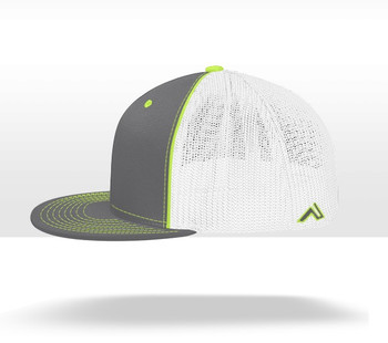 Clay Shooters Supply Universal Fitted Hat
