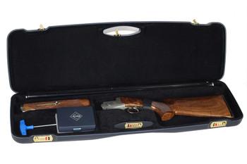 Negrini O/U Sporter Shotgun Case – 1654LR/SPECIAL