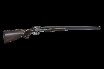 CZ Sharp-Tail 16ga